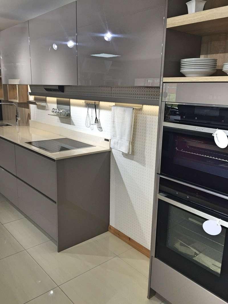 German Kitchen Display Sale