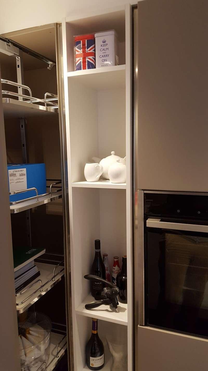 schmidt kitchen cucine arredo 3 white matt lacquer kitchen