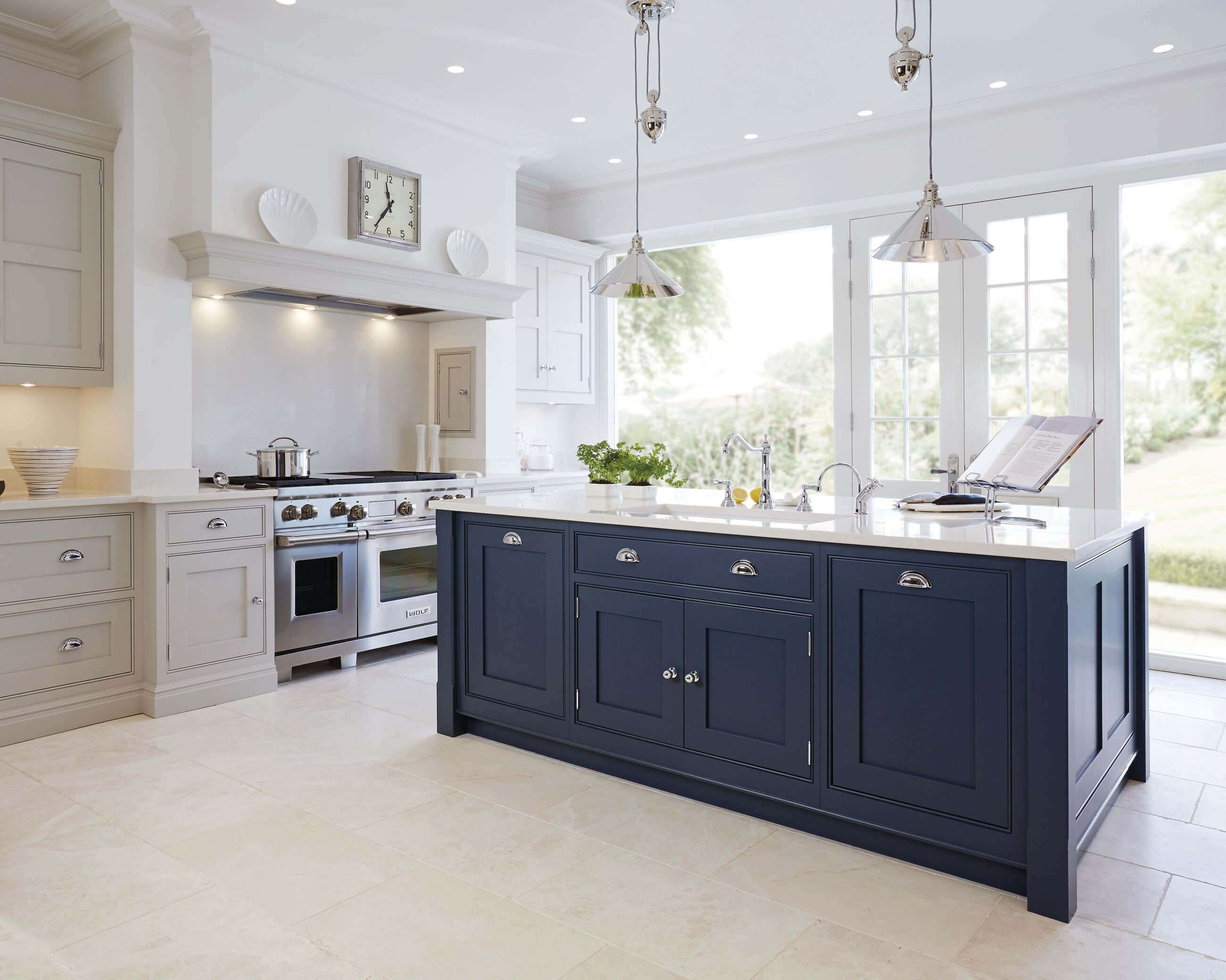 5 important factors that influence the value of your kitchen