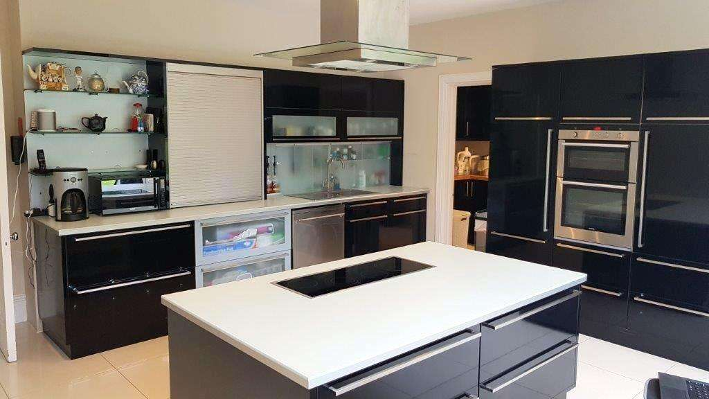 Ex Display Kitchens For Sale Country Style