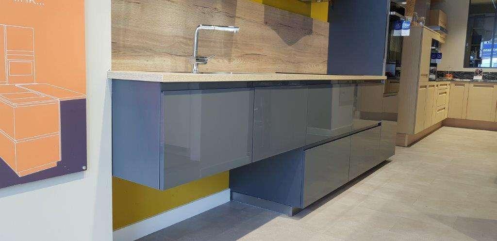 Ex Display Kitchen Appliances Sale