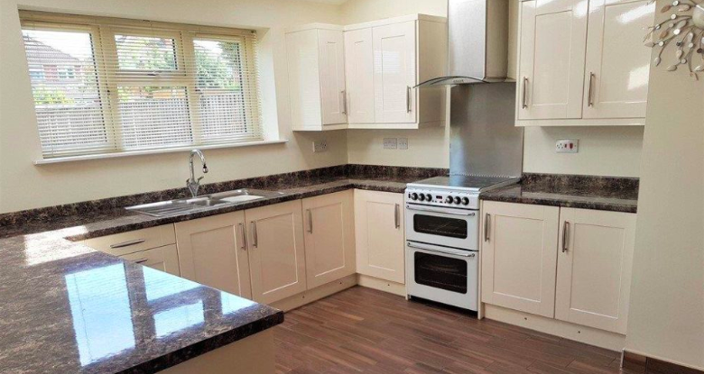 Why Buy an Ex-Display or Used Kitchen?