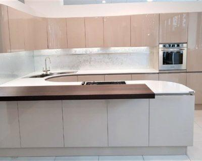 Ex-Display Kitchens | Designer Ex Display Kitchens | Used Kitchen Hub
