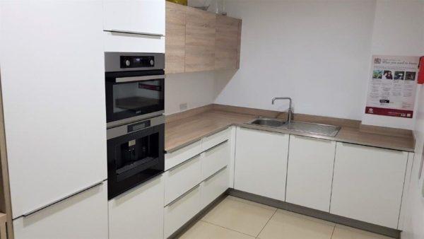 Nolte Star Kitchen (1)