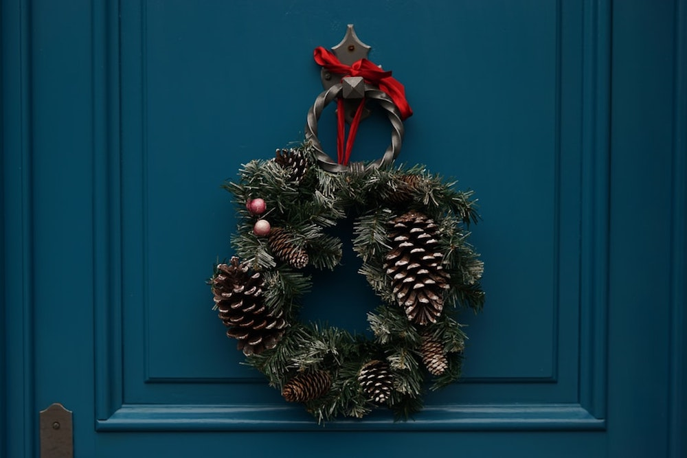 Some Tips for a Sustainable Christmas