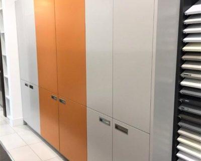 Leicht Primo Utility Kitchen
