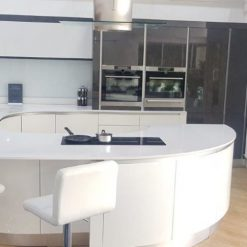 Metris-Ex-Display-Kitchen-Lava-Gloss-Handless-Appliances