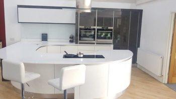 Metris-Ex-Display-Kitchen-Lava-Gloss-Handless-Appliances