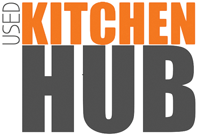 Used Kitchen Hub