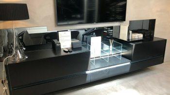 Kico Designer Italian TV Console