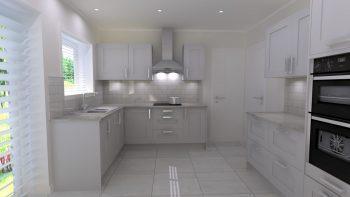 Brand New Shaker-grey-kitchen1