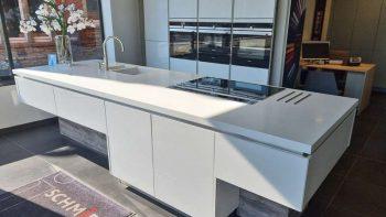 D:\UKH\Kitchens to Add\Schmidt Bristol-Kitchen 1